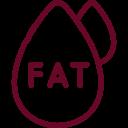 Niska zawartość tłuszczu w wołowinie