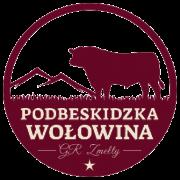 podbeskidzka-wolowina logo